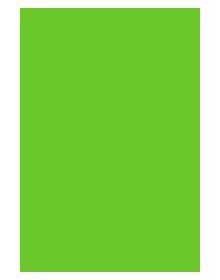 logo-open-tecnologia